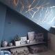 Cora-Verhagen-mural-gold-01